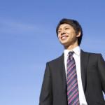 18歳で起業家として生きることを決意したたった1つの理由