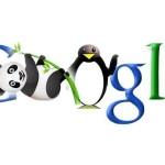Googleが本気でネッシーを探すプロジェクトに乗り出す