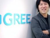 gree-japan-520x245