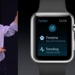 ウェアラブルデバイスの未来を担うAppleWatchがとるべき方向性とは