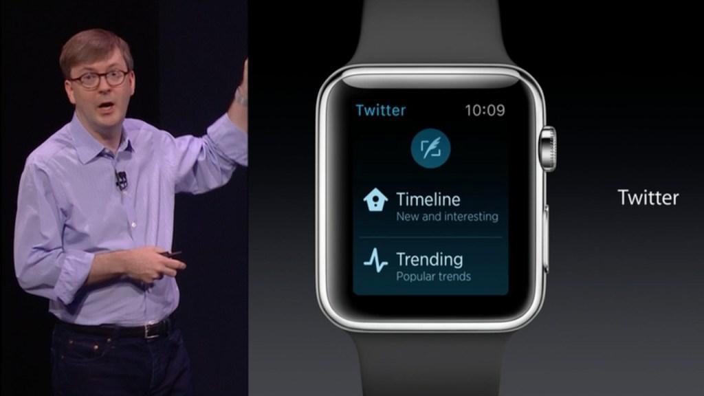 twitter-apple-watch-3