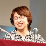 DeNA創業者南場智子氏が『マッキンゼーで学んだことは1つもない』と語るわけ
