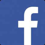 FB-f-Logo__blue_512-150x150