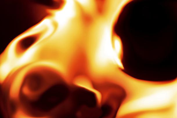 fire_00127