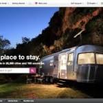 7年でリクルートを超えたAirbnbはホテル界のamazonになる