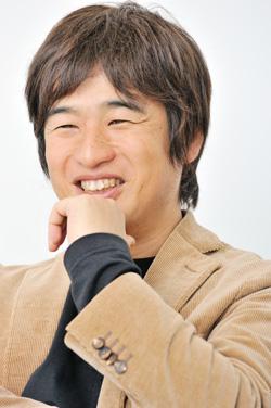 kawakami_inta1