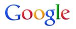 largeNewGoogleLogoFinalFlat-a-150x58