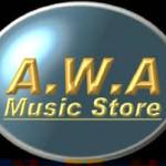 サイバーエージェント×AVEXのAWAの目指す形とは?