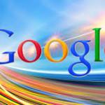 Googleがついに都市を作る巨大計画を発表