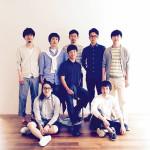 若手最強起業家集団の始めるTFFとは?