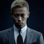 本田圭佑の起業家人生