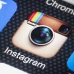 Instagramがユーザー4億人突破、Twitterを抜く