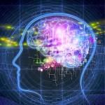 人工知能は人間の頭の中を再現できるか