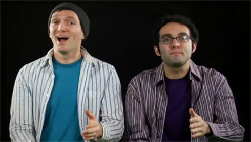 finebrothers