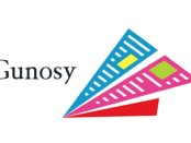 gunosy-logo