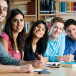 学生向けサービスの多くが失敗に終わるわけ