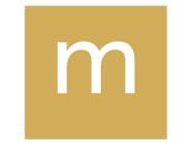 m_balloon_icon1