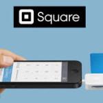 FinTechの未来を担うSquareのIPO価格は9ドルに