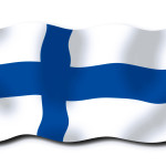 フィンランドがベーシックインカムの導入へ