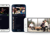 LINELIVE-1
