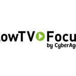 『LowTV Focus』はweb広告を進化させられるか