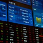 ベンチャー投資が上場企業にシフトか?