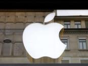 米アップル、第2四半期決算発表を1日延期 4月26日に