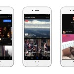 ザッカーバーグの語ったFacebookライブ動画が創る未来