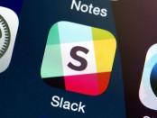 slack-icon-macro
