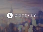 Odyssey_image