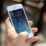 スマホアプリの平均利用時間が2年間で25%増!