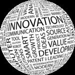 イノベーションを起こす『5つの行動+1』