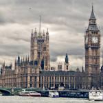 イギリスの産業構造を知らずにEU離脱問題は語れない