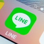 LINE、LINE広告が拡大で売上収益約20%増