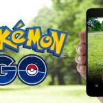 Pokemon Goがリリース後1週間のダウンロード記録樹立