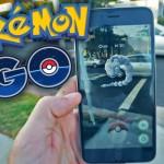 Pokemon Goに学ぶ、5つのヒットの秘訣
