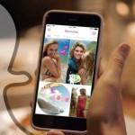 Snapchatの目指すソーシャルARプラットフォーム