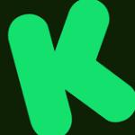 amazonがクラウドファンディングのKickstarterと提携