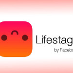 Facebook、ティーン向けの新アプリLifestageをリリース