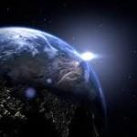 人類最後のフロンティアは宇宙なのか