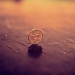 貨幣はこの世から消えるのか