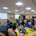 本田圭佑の投資第1号はプログラミング教育に