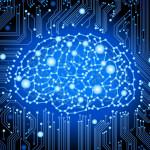 AIはセールスマンの仕事をどう変えるのか