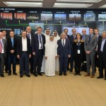 サウジアラムコがIPOで世界最大の企業誕生へ