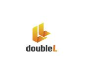 doublel