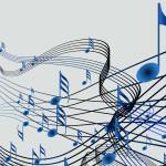 音楽データがブロックチェーンで流通する未来