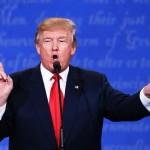 なぜドナルド・トランプはアメリカ国民を魅了するのか