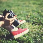 スマホの出現で変わった写真業界