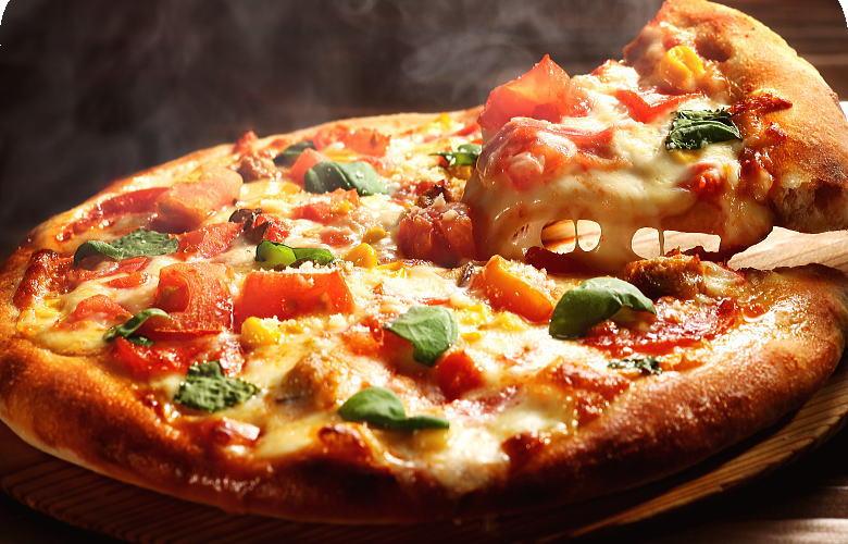 http://kigyo-ka.com/wp-content/uploads/2016/11/pizza.jpg