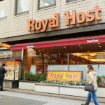 なぜロイヤルホストは24時間営業を廃止したのか